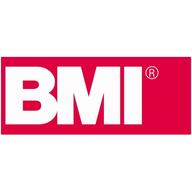 Ruletė BMImeter (2 m) 9
