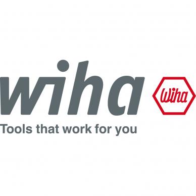 Antgalių rinkinys WIHA BitBox (31 vnt.) 2