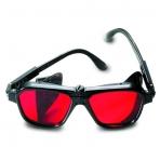 Apsauginiai lazerio akiniai BMI