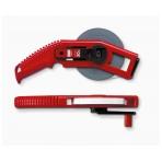 Рулетка геодезическая BMI BASIC (50 м)