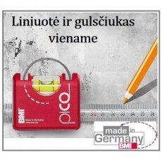 bmi-pico-rulete-1