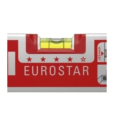 Gulsčiukas BMI Eurostar (80 cm) 2