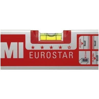 Gulsčiukas BMI Eurostar su magnetais (30 cm) 3