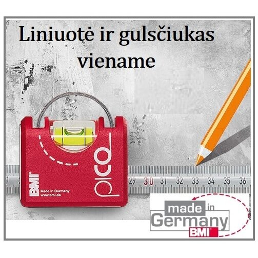 bm/bmi-pico-rulete-1.jpg