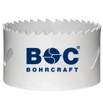 Gręžimo karūnėlė BOHRCRAFT HSS-Co (⌀ 177 mm)