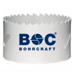 Gręžimo karūnėlė BOHRCRAFT HSS-Co (⌀ 20 mm)