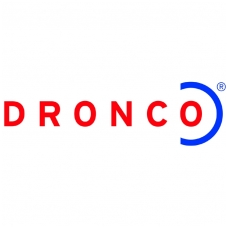 dronco-logo-2-1