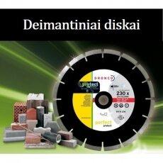 dronco-deimantiniai-diskai-1