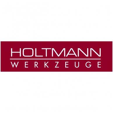 Rinkinys siūlių lyginimui FUGI Holtmann (3 dalys) 3