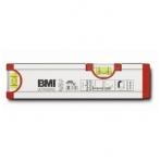 Gulsčiukas BMI Ultrasonic (20 cm) su magnetu