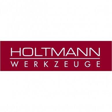 Holtmann cтеклорез 4