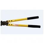 Kabelio žirklės PADRE, aliuminio ir vario kabeliams (300 mm)