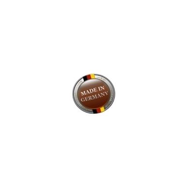 Kaltas metalui PADRE (28x200 mm) 3