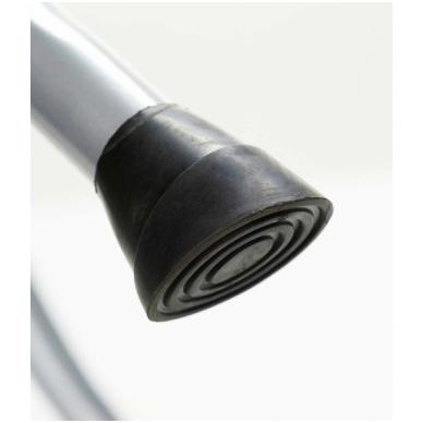 Kopėčios Cromato Silver 3-plus (3 pakopos) 5