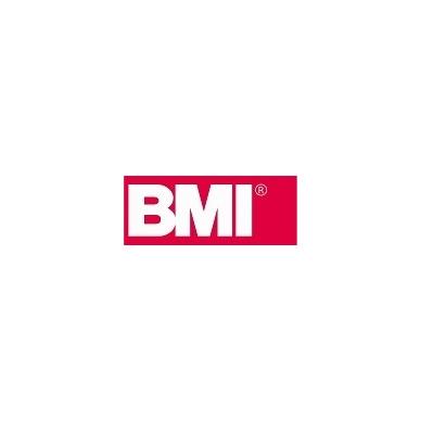Крестовой лазерный нивелир BMI autoCROSS 4R 5