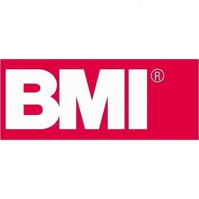 Перекрестный лазер BMI autoMAGIC 4