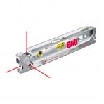 Lazerinis gulsčiukas BMI Torpedo 3
