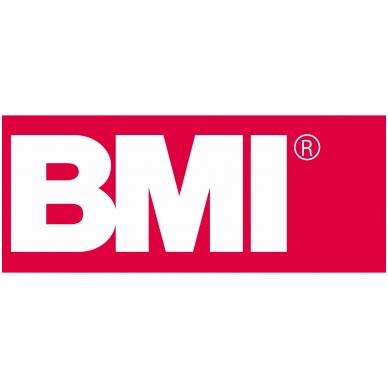 Лазерный нивелир BMI multiLASER 3D G 9