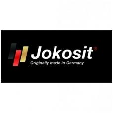 logo jokosit-1