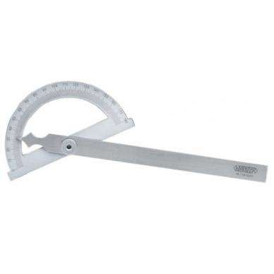 Matlankis Insize (120x150 mm)