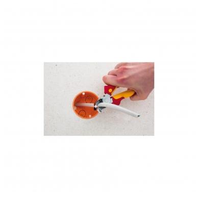 Nužievinimo replės WIHA TriCut Professional electric (170 mm) 2