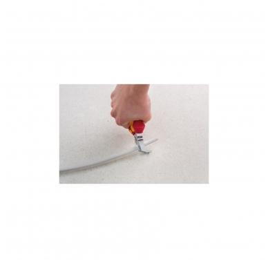 Nužievinimo replės WIHA TriCut Professional electric (170 mm) 5