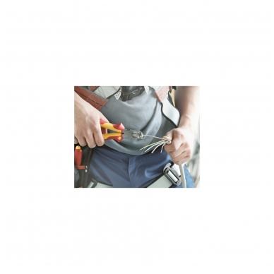 Nužievinimo replės WIHA TriCut Professional electric (170 mm) 6