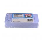 Poliravimo pasta veidrodiniam poliravimui, mėlyna OSBORN LIPPERT (700 g)