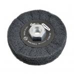 Šlifavimo diskas abrazyviniam šlifavimui OSBORN (Ø 100 mm)