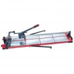 Plytelių pjaustymo staklės JOKOSIT PROFI CUT MAX (1200 mm)