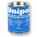 Poliravimo pasta metalui OSBORN (1000 ml)