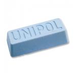 Poliravimo pasta veidrodiniam poliravimui, mėlyna OSBORN (110 g)