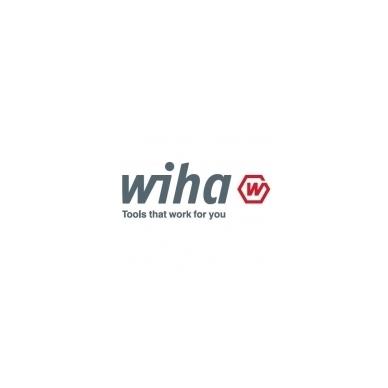 Replės vamzdžiams su automatine fiksacija WIHA QuickFix Classic (250 mm) 2