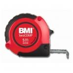 Ruletė BMI twoCOMP  (2 m)