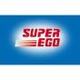 super-ego-1