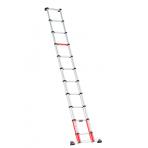 Телескопичческая лестница Altrex  PL Smart Up Go