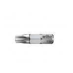 Antgalis WIHA TORX T6 (25 mm)