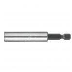 Universalus magnetinis laikiklis WIHA (150 mm)