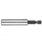 Universalus magnetinis laikiklis WIHA (250 mm)