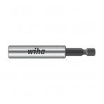 Universalus magnetinis laikiklis WIHA (74 mm)
