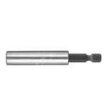 Universalus magnetinis laikiklis WIHA (72 mm)