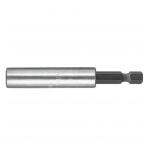 Universalus magnetinis laikiklis WIHA (100 mm)