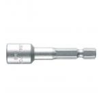 Magnetinis laikiklis WIHA 5.0 (55 mm)