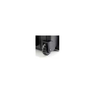 Įrankių lagaminas elektrikams WIHA Competence XL (80 vnt.) 5
