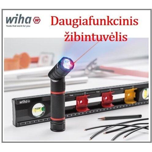 wi/wiha-zibintuvelis-1.jpg