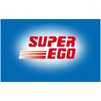 Žarnos adapteris Super Ego AQUASTOP (1/2-5/8; 12-15 mm) 4