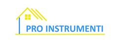 Profesionālie instrumenti AKMAS UAB